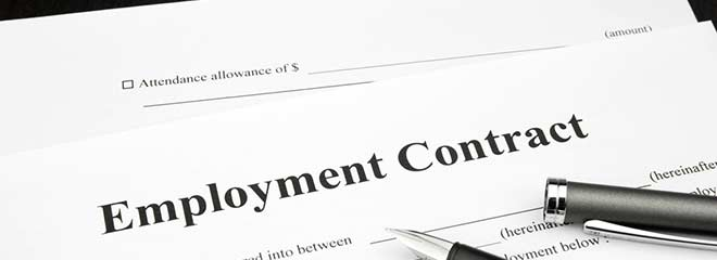 imgemploymentcontract